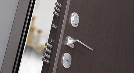 ремонт обшивки металлической двери москва bars-x.ru
